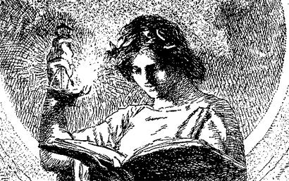 Lettura Libro Tarocchi
